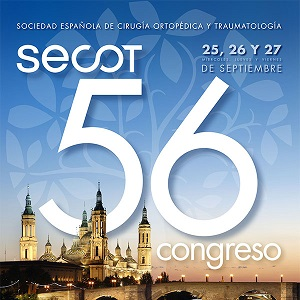 56 CONGRESO SECOT 2019