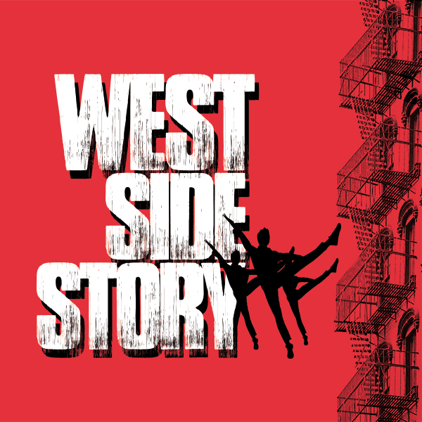 WEST SIDE STORY 2019