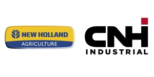 NEW HOLLAND – CNH Industrial Maquinaria Spain, S.A.
