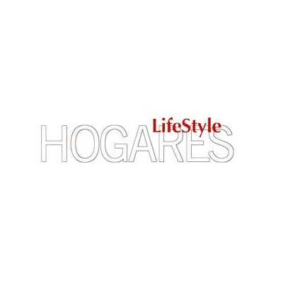 Hogares Life Style
