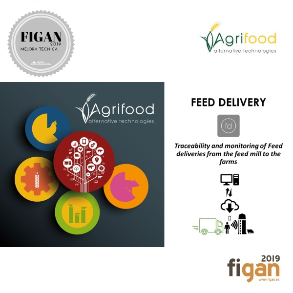 mejoras técnicas - agrifood-feed-planner-foto