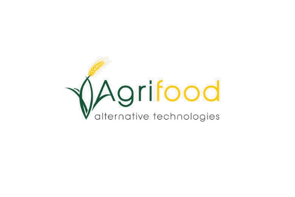 AGRIFOOD ALTERNATIVE TECHNOLOGIES, S.L.