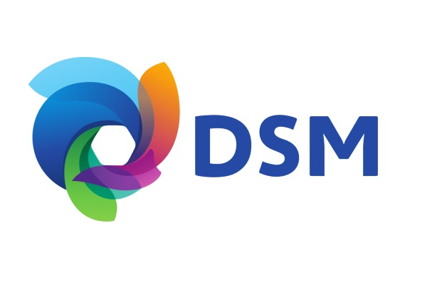 DSM NUTRITIONAL PRODUCTS IBERIA, S.A.