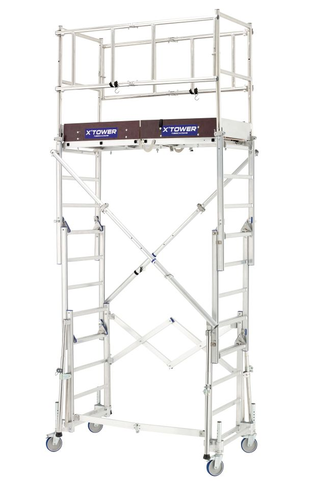 Productos - andamios-tendo-tubesca-comabi-x-tower