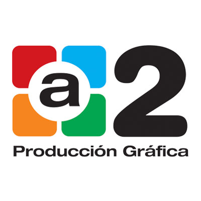 A2 PRODUCCION GRAFICA