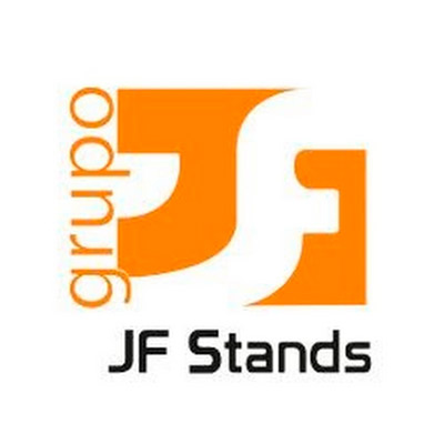 GRUPO JF STANDS